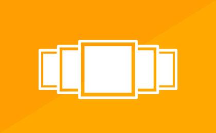 SSD 展示会