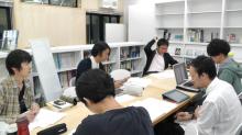 スクリーンショット(2012-08-03 18.48.35)